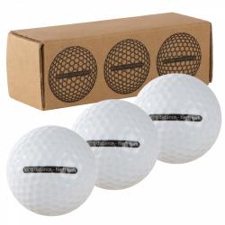 Piłeczki golfowe - MA 5127906