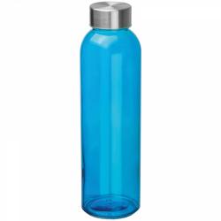 Szklana butelka 500 ml - MA 6139404