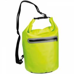 Wodoodporna torba w jaskrawym kolorze - MA 6151608
