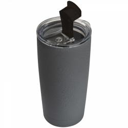 Kubek metalowy 500 ml - MA 6151807