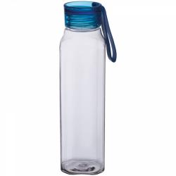 Butelka z Tritanu 650 ml - MA 6155604