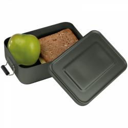 Trwałe i przyjazne środowisku pudełko na przekąski lub lunch - MA 8115577