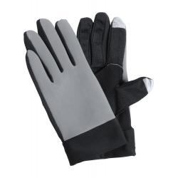 Rękawiczki sportowe do ekranów dotykowych  - AP721211