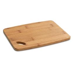 Deska do serów bambus - ST 93966