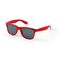 Okulary przeciwsłoneczne UV 400 - ST 98313
