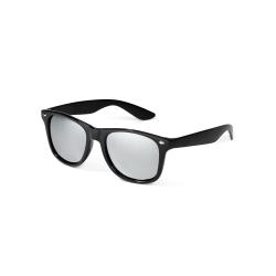 Okulary przeciwsłoneczne UV 400 - ST 98317