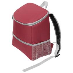 Plecak termiczny wykonany z poliestru 600D - 6067605