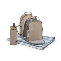Termiczny plecak piknikowy - ST 98422