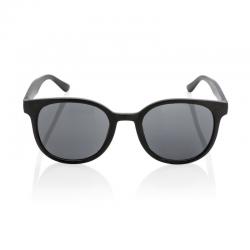 Ekologiczne okulary przeciwsłoneczne - P453.915