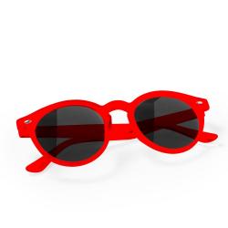 Okulary przeciwsłoneczne z filtrem UV400 - V7829