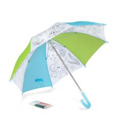 Parasol do kolorowania - 37050