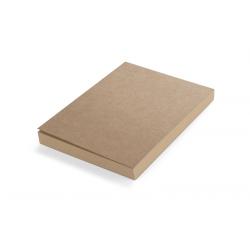 Eko notes w bloku -17827