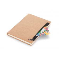Ekologiczny notes A5 - 17820
