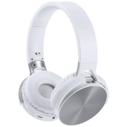 Słuchawki bezprzewodowe - V3904