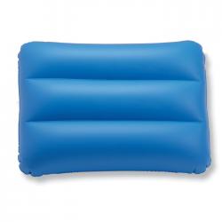 Nadmuchiwana prostokątna poduszka plażowa - it1628