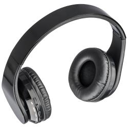Słuchawki Bluetooth 4.0 - 3059203