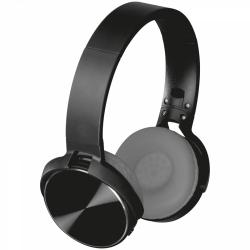 Wysokiej jakości słuchawki z bluetooth - 3092103