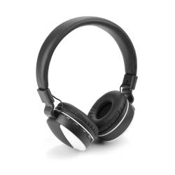 Słuchawki Bluetooth - 09077