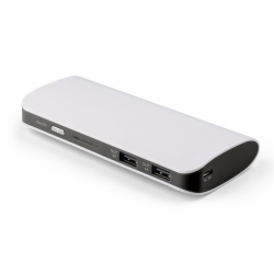 Power bank 10 000 mAh - 45101