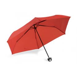 Parasol manualny z poliestru 190T - AS 37047
