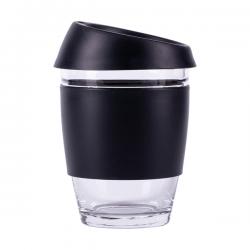 Kubek szklany 350ml - R08278