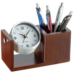 Zegar biurkowy - MA 2291801