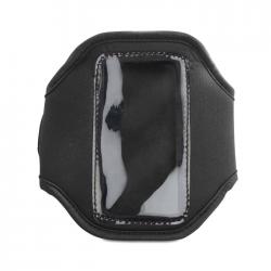 Regulowana opaska na ramię z pianki EVA na telefon komórkowy - mo7988