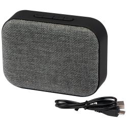 Głośnik bluetooth - MA 3082107