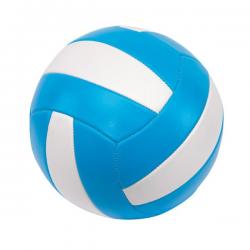 Piłka do siatki plażowej - 56-0605007
