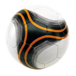 Piłka nożna - 56-0605017
