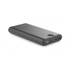 Power bank 20000 mAh - AS 45117