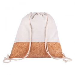 Plecak korkowy - R08470