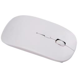 Mysz komputerowa - 2072006