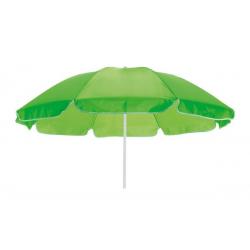 Parasol plażowy - 56-0106000