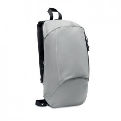 Plecak odblaskowy - MO6131