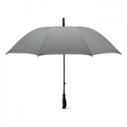 Odblaskowy parasol manualny - MO6132