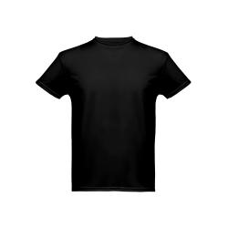 Męski sportowy t-shirt - ST 30127