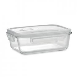 Szklany lunchbox - MO9923