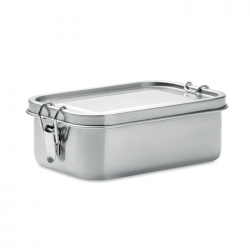 Lunchbox ze stali nierdzewnej - MO9938