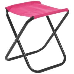 Składane krzesełko - 5337112