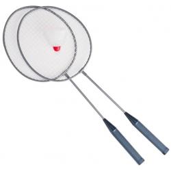 Zestaw do gry w badmintona - 5879507