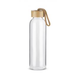 Butelka szklana 560ml - AS 16211