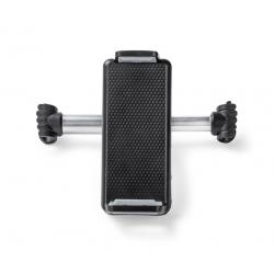 Uchwyt samochodowy na tablet -  AS 17709