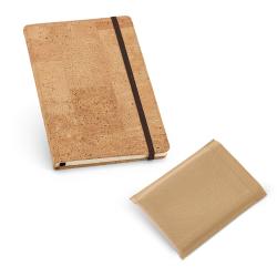 Notes kieszonkowy - ST 93488