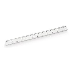 Linijka, 30 cm - ST 93576