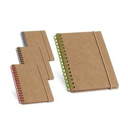 Notes kieszonkowy ekologiczny - ST 93707