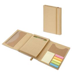 Zestaw biurowy, karton - ST 93792