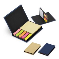 Karteczki samoprzylepne - ST 93793