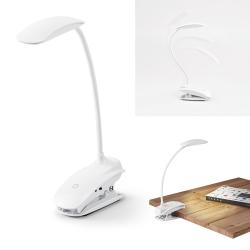 Lampka biurkowa - ST 94743