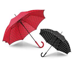 Poliestrowy parasol automatyczny - ST 31117